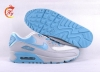 grossiste destockage   Air max 90 shox nike tn s ...