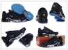 grossiste destockage  cuir-chaussures Destockair vrai tn