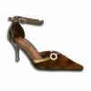 grossiste destockage  cuir-chaussures Grossiste en ligne chauss ...