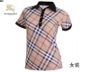 grossiste destockage burberry  Burberry shirt de femmes  ...