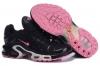 grossiste destockage  cuir-chaussures Nike tn airmax90 shox sho ...