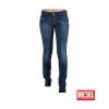 grossiste destockage LIVY 8XX Jeans DIESEL femme