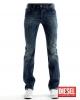 grossiste destockage  habillement Safado 8sv jeans diesel h ...