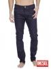 grossiste destockage  habillement Tazy 8io jeans diesel hom ...