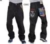 grossiste destockage  habillement Jeans coogi pour les homm ...