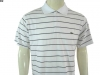 grossiste destockage  lacoste shirt de hommes