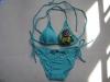 grossiste destockage neuf ed-hardy-comme Bikini