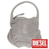 grossiste destockage Sacs a main DIESEL femme
