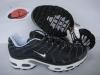 grossiste destockage   Shoes nike  air max90 tn  ...
