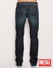 grossiste destockage  habillement Safado 8b2 jeans diesel h ...