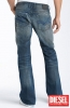 grossiste destockage  habillement Zathan 8zt jeans diesel h ...
