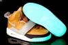 grossiste destockage  habillement Air yeezy chaussures homm ...