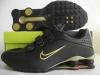 grossiste destockage  cuir-chaussures Air max90 nike shox tn  s ...