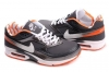grossiste destockage nike shox tn air max90 shoes