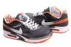 grossiste destockage  cuir-chaussures Nike shox tn air max90 sh ...