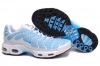 grossiste destockage   Destockair nike tn