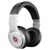 grossiste destockage lot  beats by dre studio pro