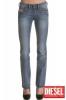 grossiste destockage RONHARY 8RI Jeans DIESEL femme