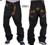 grossiste destockage  habillement Jeans coogi hommes