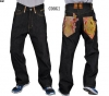 grossiste destockage  habillement  jeans coogi pour les hom ...