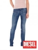 grossiste destockage WENGA Destockage Jeans DIESEL