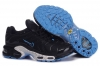 grossiste destockage   Nike air max tn requin ho ...