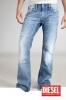 grossiste destockage  habillement Zathan 73y jeans diesel h ...