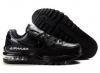 grossiste destockage Air Max LTD,Chaussure  Homme