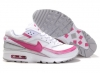 grossiste destockage   Air max classic,bw air ma ...