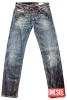 grossiste destockage   Riang 8sv jeans diesel ho ...
