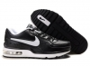 grossiste destockage   011 plus de lots nike tn