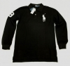 grossiste destockage   Polo tshirt jacket max90  ...