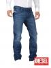 grossiste destockage   Slammer 73h jeans diesel  ...