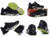 grossiste destockage   Nike tn,plus de lots 2011 ...