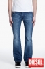 grossiste destockage  habillement Zatiny 8xr jeans diesel h ...