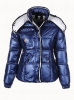grossiste destockage  mode-fashion Moncler femme pas cher,do ...