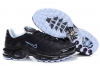grossiste destockage 2011 Nike air tn requin