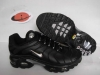 grossiste destockage air max nike tn shoes  gros