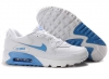 grossiste destockage nike tn shox gros Air Max 90