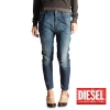 grossiste destockage  habillement Pollies jeans diesel femm ...