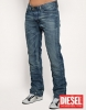 grossiste destockage  habillement Viker r-box 8f5 jeans die ...
