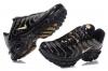 grossiste destockage  cuir-chaussures Nike tn homme ou femme