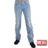 grossiste destockage   Safado 8b7 jeans diesel h ...