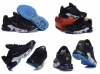 grossiste destockage   Nike tn,tn requin,air max ...