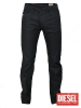 grossiste destockage   Darron 8lg jeans diesel h ...