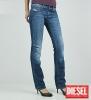 grossiste destockage  habillement Lowky 8wh jeans diesel fe ...