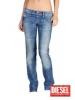 grossiste destockage LOWKY 8E4 Jeans DIESEL femme