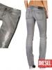 grossiste destockage  habillement Lowky 8d7 jeans diesel fe ...