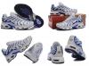 grossiste destockage  sport Nike tn ,tn nike,tn requi ...