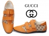 grossiste destockage   Chaussure gucci homme,guc ...